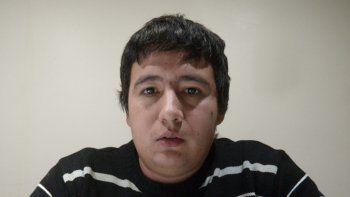 Marcelo Insulza tiene prisión domiciliaria con permiso para trabajar.