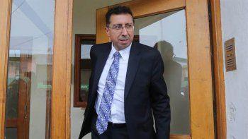 El juez Lleral rechazó un pedido de la familia Maldonado