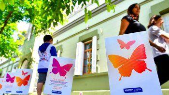 El Ministerio de Ciudadanía organizó actividades conmemorativas.