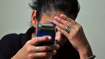 De la seguidilla de llamados ocurridos en solo 12 horas, solo una mujer fue víctima al entregar dinero y joya.