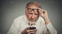 Lanzan una web donde los adultos mayores tienen todos los datos para pasar la cuarentena.