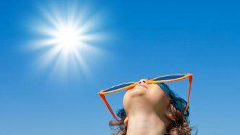 Las patologías no son repentinas, sino acumulativas. El verano es cuando los rayos UV son más intensos. Los que trabajan al aire libre deben cuidarse todo el año.