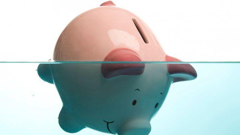 Alerta en consultoras por la suba de la deuda pública