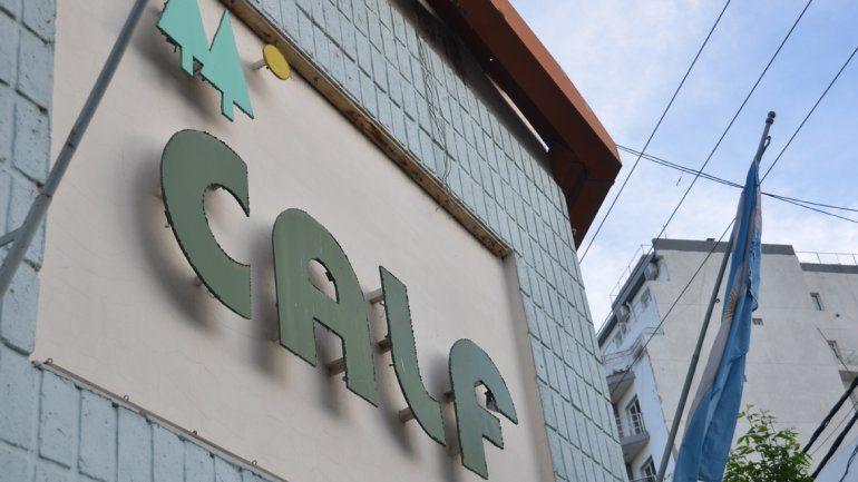 Denuncian irregularidades en las facturas de Calf: suman unos 12 millones de pesos anuales
