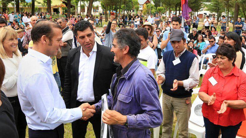 Guti Rrez Dijo Que Crear El Ministerio De Deportes