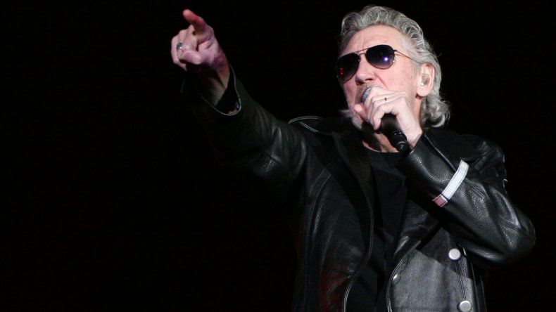 Roger Waters adelantó que el 80% del material que pondrá en escena será antiguo.