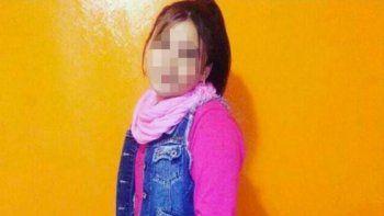 se recupera la nena que fue baleada en una heladeria