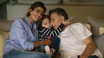 Mauricio Macri pasará el fin de semana largo en Córdoba