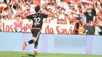 Fiesta millonaria en Mendoza: River se consagró bicampeón de la Copa Argentina