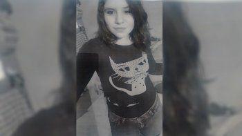 Buscan a una adolescente que desapareció en Islas Malvinas