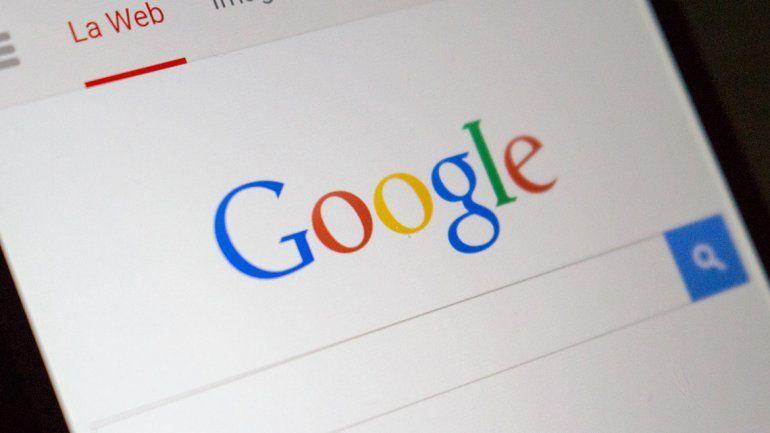 Cuáles fueron los temas más buscados por los argentinos en Google