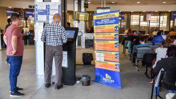 Lo que recauda Rentas por impuestos locales es un tercio de los ingresos totales de la provincia de Neuquén.