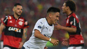 Volvió el Rey de Copas: Independiente campeón