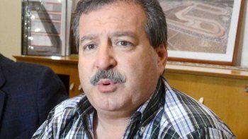 Pereyra: Municipio debe rever qué exigencias tendrán estas fiestas
