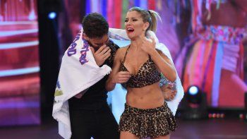 Flor Vigna es la última ganadora del título. Fede Bal y Laurita se coronaron campeones del certamen en 2015.