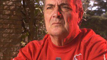 Santoro: La salida de Holan nos sorprende y descoloca