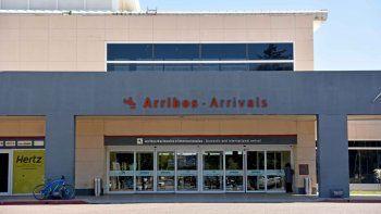 La concesionaria del aeropuerto finalmente llegó a un acuerdo y se pondrá al día con la Municipalidad.