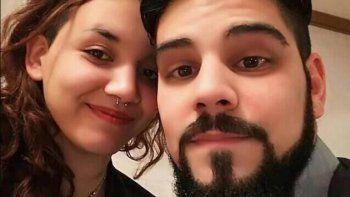 Una pareja murió ahogada en San Clemente del Tuyú