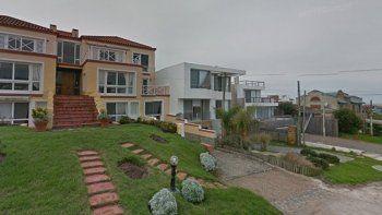 Un nene argentino murió al caer de una ventana