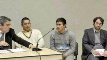 Tres de los acusados y la madre de las chicas abusadas fueron detenidos.