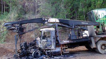 No se registraron heridos en este incidente en la región de Los Ríos.