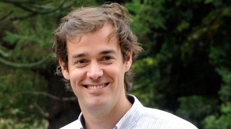 Leandro López: En la UNCo no falta presupuesto, falta buena administración