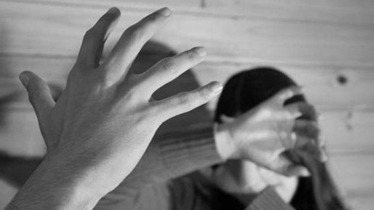 La mujer fue atacada en la Ruta Provincial 48 cuando iba a buscar a sus hijos a la casa de su ex marido.