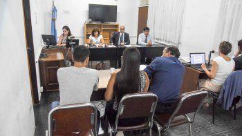 caso lautaro: confirmaron la prision preventiva al agresor
