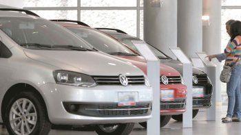 nacion impulsa la digitalizacion de los registros automotor