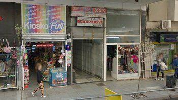 El encargado del cine XXX de Mar del Plata fue quien encontró al hombre sin vida en una de las butacas de la sala.