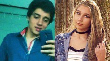La defensa de Galarza sostiene que la chica fue víctima de hostigamiento.