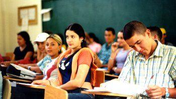 habra mas chances de recibir becas de maestria en francia
