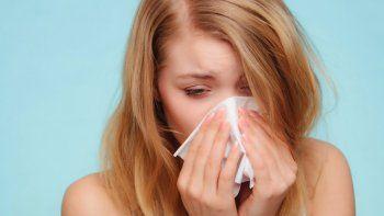 los riesgos de pasar del calor al aire acondicionado