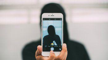 riesgo para los iphone: un malware puede congelarlos