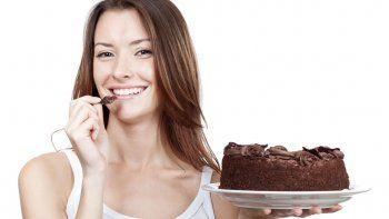 Los científicos demostraron que el estrés está vinculado a los impulsos repentinos por ingerir azúcar.