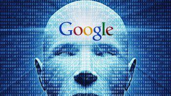 La inteligencia artificial es como la revolución del fuego, según Pichai.