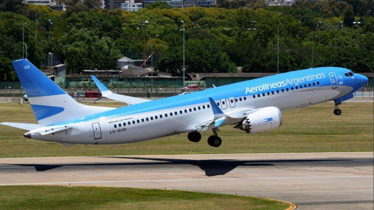 Aerolíneas y las agencias de viaje pelean por varios millones de dólares