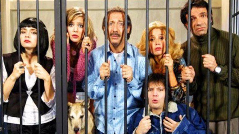 La sitcom volverá a la grilla semanal de Telefe para darle pelea a El Zorro.