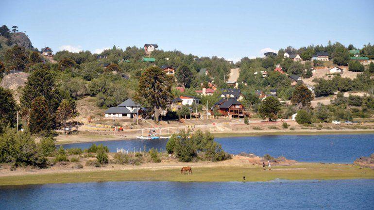 Encontraron muerto al hombre buscado desde el domingo en Villa Pehuenia