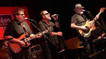 Memphis cerrará los festejos por el aniversario de San Martín