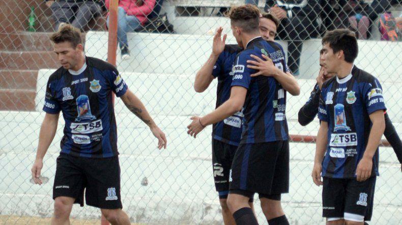 El León quiere dar el zarpazo de local por Copa Argentina
