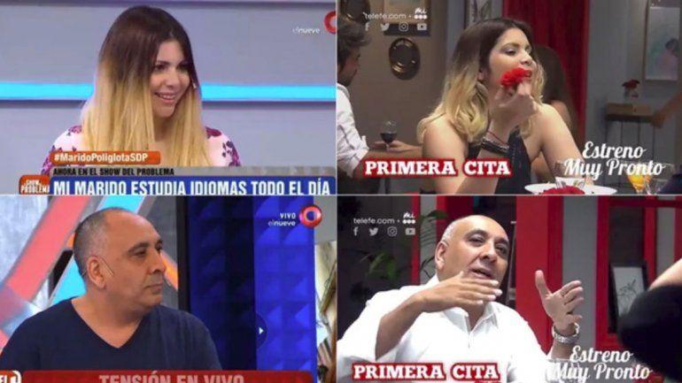 La veracidad del programa de Mariano Martínez ya fue puesta en duda.