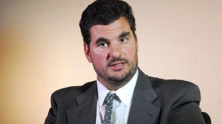 Eugenio Burzaco
