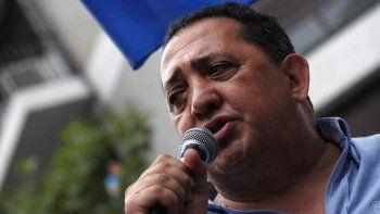 Luis DElía.