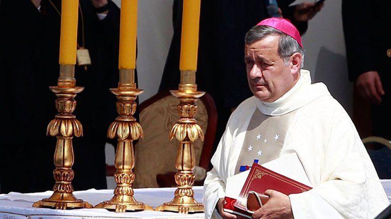 El tema Barros y los abusos fue conflictivo en la visita del Papa a Chile.