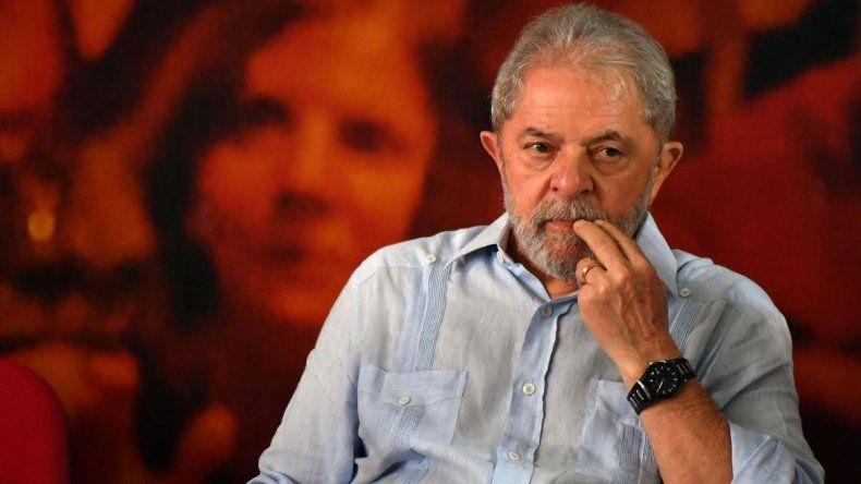 Los abogados de Lula criticaron el fallo condenatorio en la apelación.
