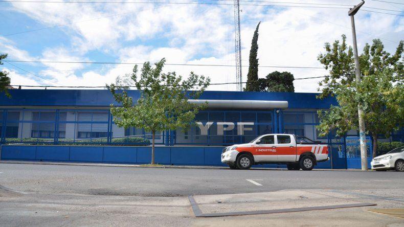 Una corte de EE.UU. falló en contra de Argentina por la estatización de YPF