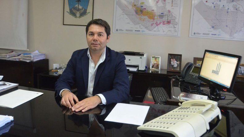 Alejandro Monteiro