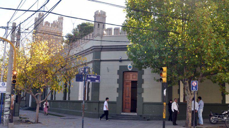 El decreto antifamiliares de Macri tuvo repercusiones en Neuquén.