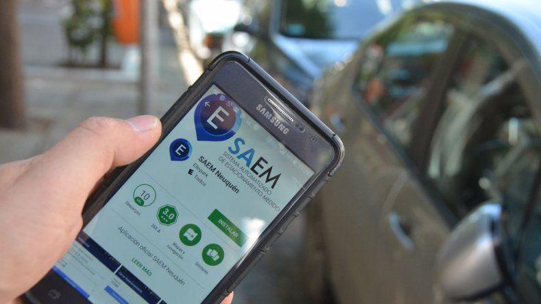 Polémica denuncia  al SAEM por un plus para multar